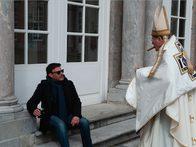 В России перенесли прокат нового фильма Франсуа Озона