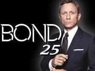 Съёмки 25-го фильма о Бонде начнутся в конце апреля на Ямайке
