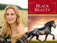 Кейт Уинслет станет «Чёрным красавчиком»