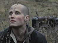 Лучшим короткометражным фильмом 30-го фестиваля «Кинотавр» названо «Топливо»