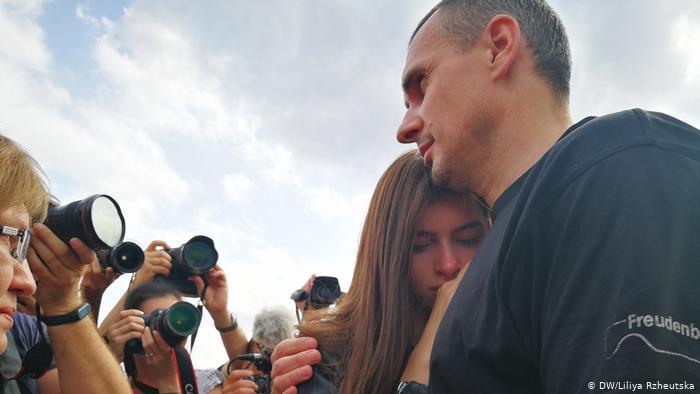 фото музыкальной группы туристы из украины вот предприимчивой