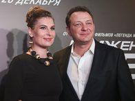 Марат Башаров утверждает, что не разводился с Елизаветой Шевырковой