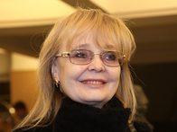 СМИ: Наталия Белохвостикова перенесла операцию на сердце