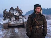 Фильм «Т-34» стал лидером по числу номинаций на «Золотого орла»