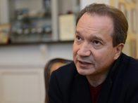 Художественным руководителем «Современника» назначен Виктор Рыжаков