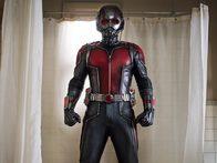 Студия Marvel наняла сценариста для «Человека-Муравья 3»