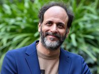 Лука Гуаданьино снимет фильм о скандальном голливудском сутенере Скотти Боуэрсе