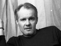 Скончался заслуженный артист России Юрий Черкасов
