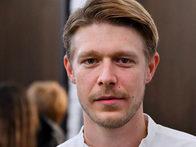 «Мне было очень больно»: Никита Ефремов о ДТП с участием отца