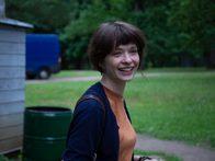 Анна Васильева вновь нашла «Улики из прошлого»