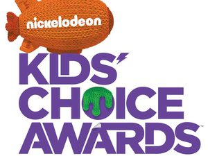 Номинанты Kids' Choice Awards 2015